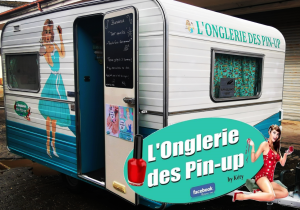 l'onglerie des pin-up web